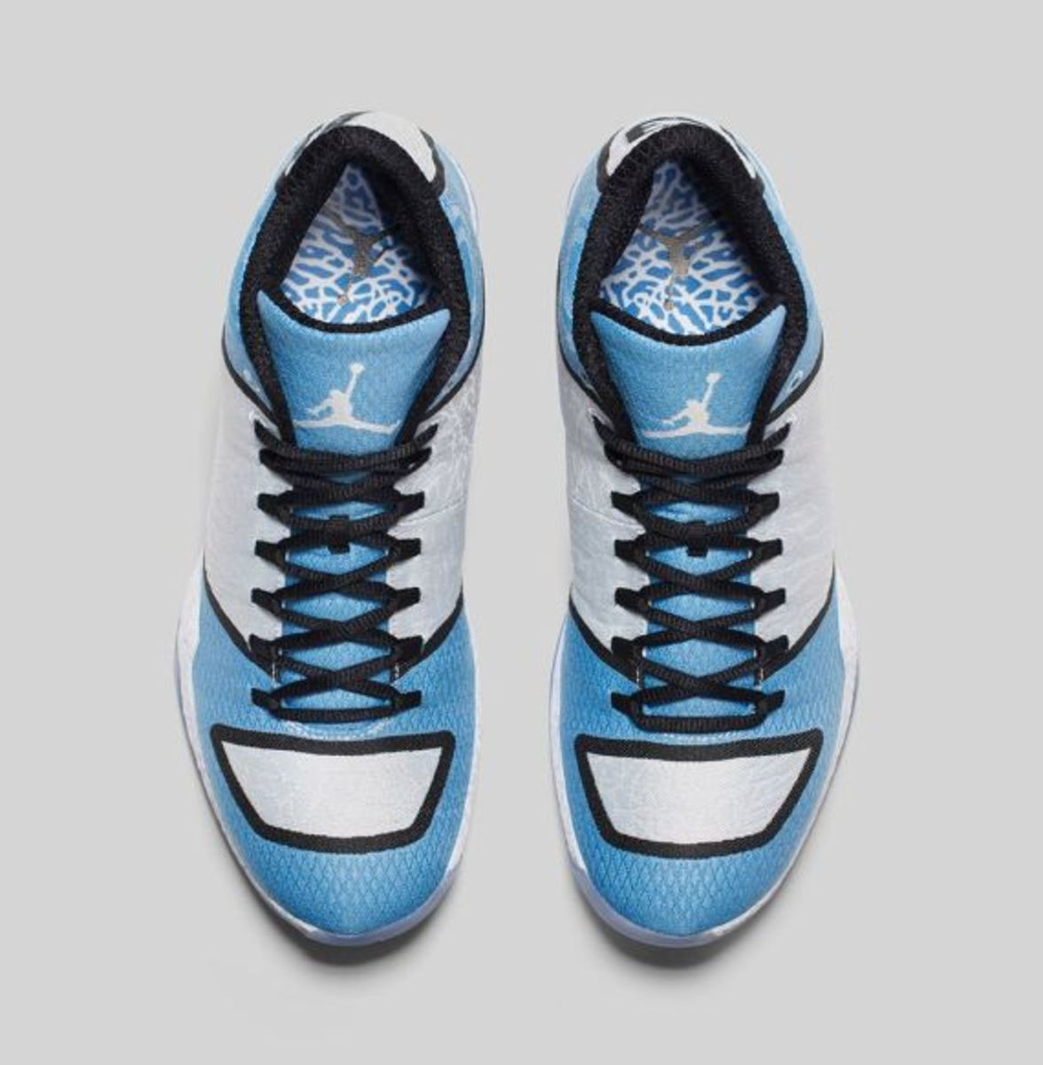air-jordan-29-legend-blue-nikestore-release-04