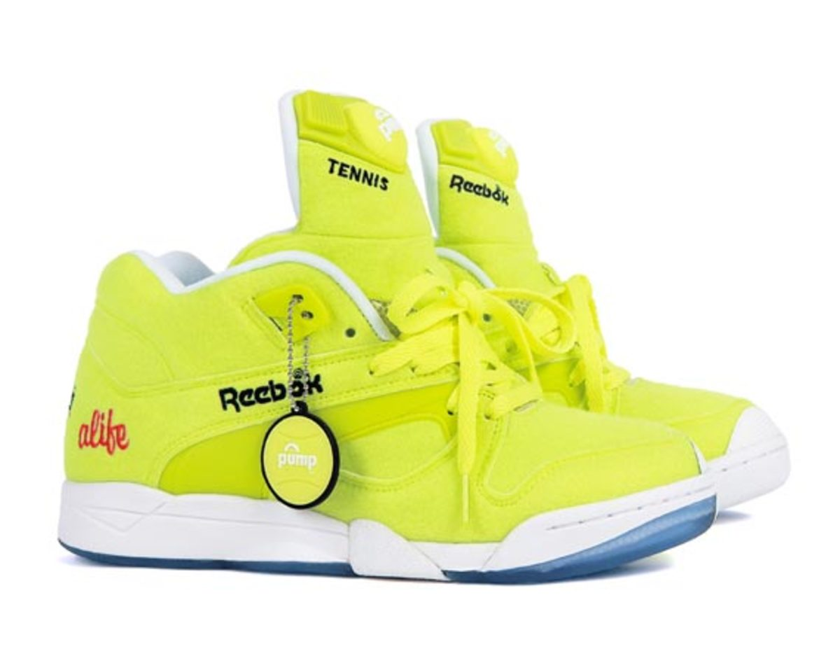 alife-reebok-court-victory-pump-ball-out-00