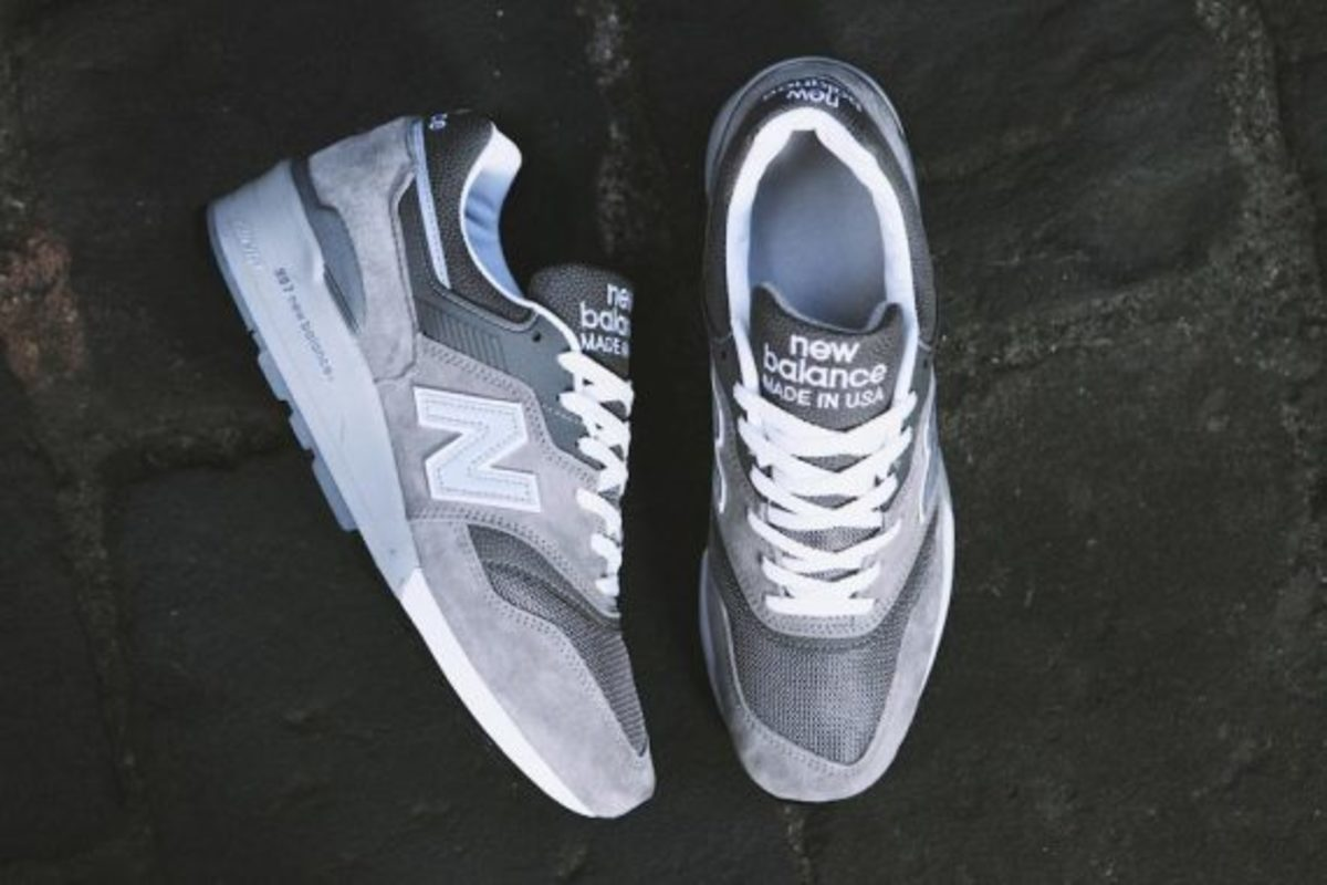 new-balance-m997gy-made-in-usa-up-there-06