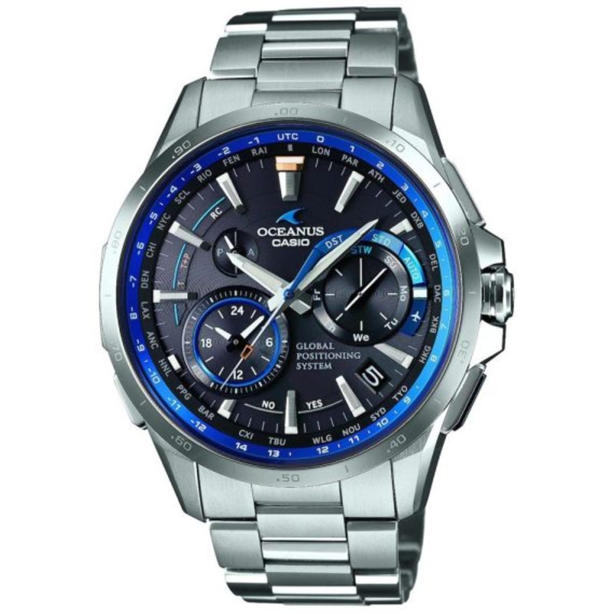 casio-oceanus-ocw-g1000-watch-02