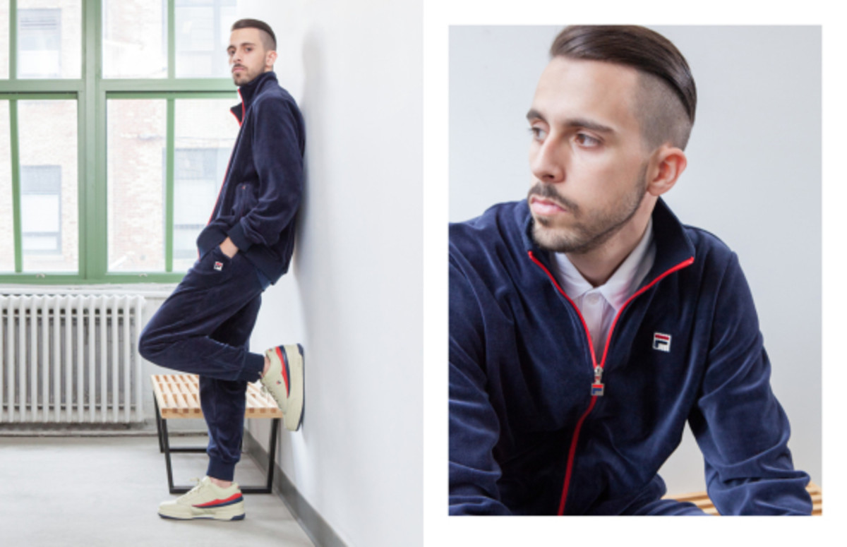 fila-holiday-2014-slim-velour-collection-06