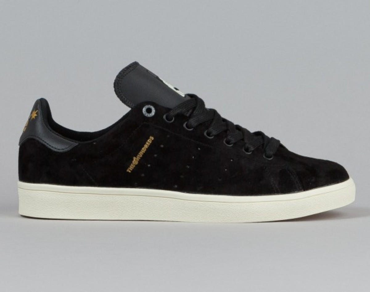 adidas-stan-smith-vulc-black-black-white-00