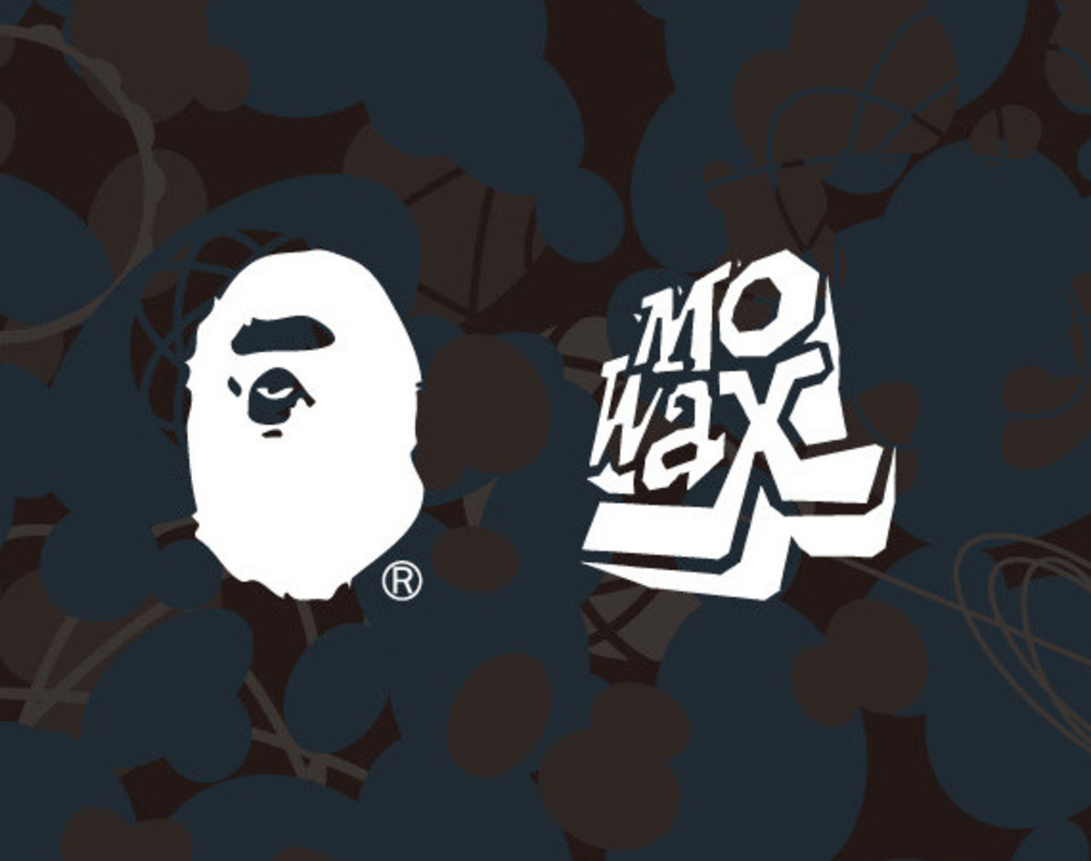 mo-wax-bape-capsule-collection-01