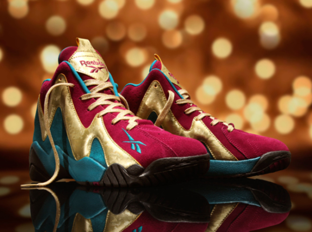 reebok-kamikaze-ii-kids-holiday-lights-07