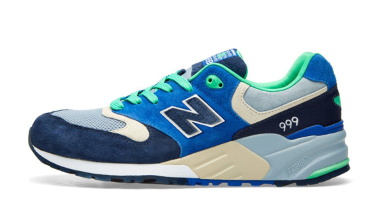new-balance-releases-for-january-2015-06