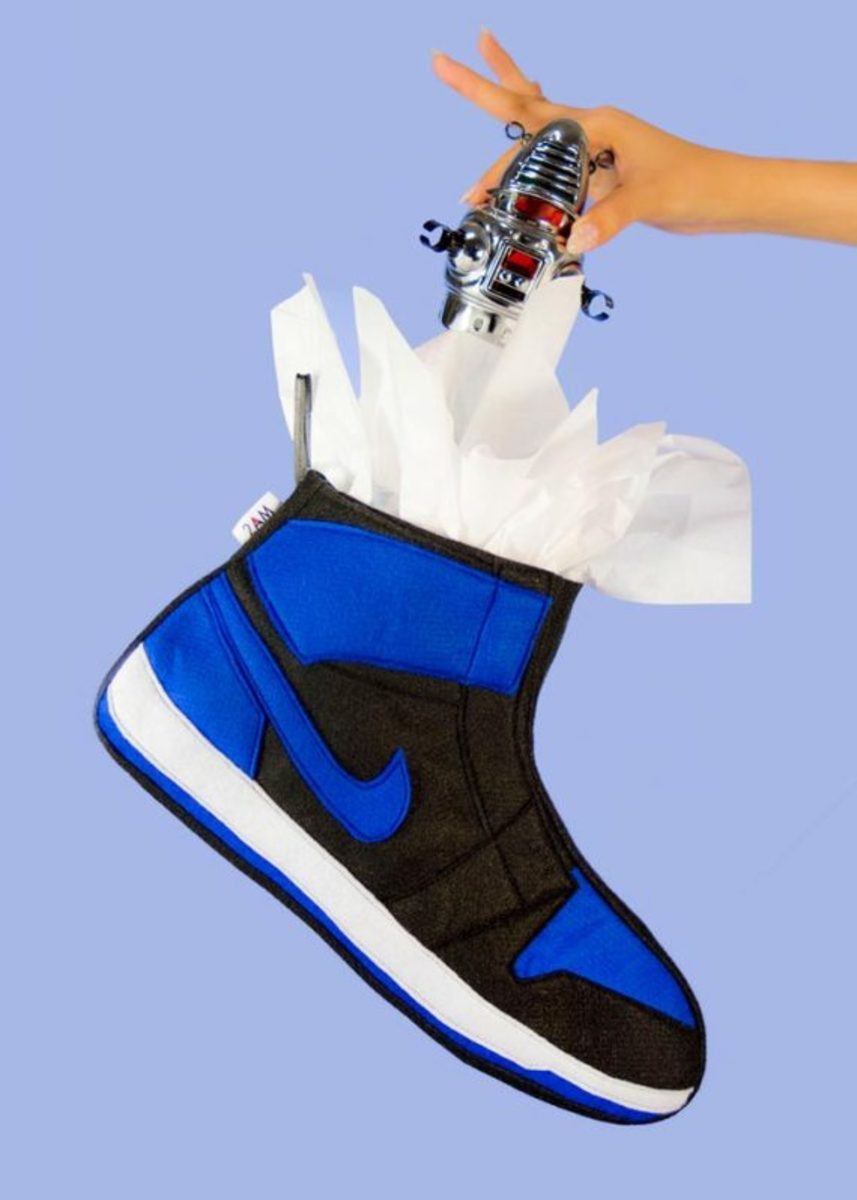 air-jordan-inspired-christmas-stockings-2am-projects-06