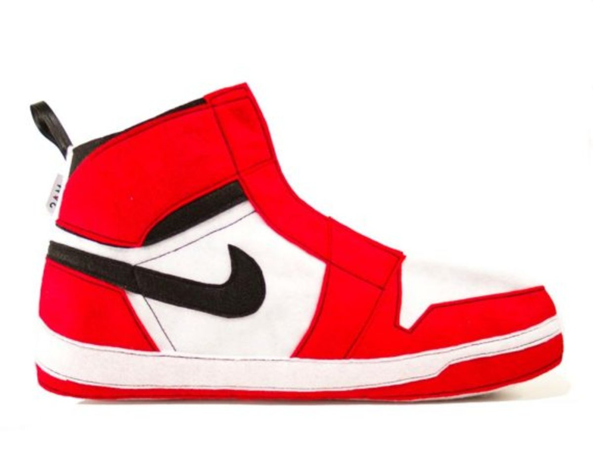 air-jordan-inspired-christmas-stockings-2am-projects-01