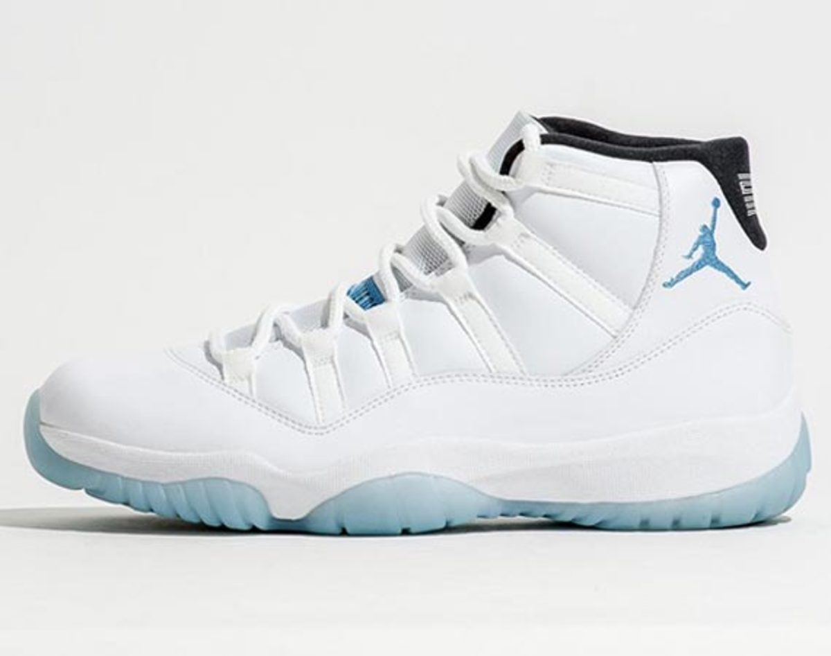 air-jordan-11-legend-blue-00