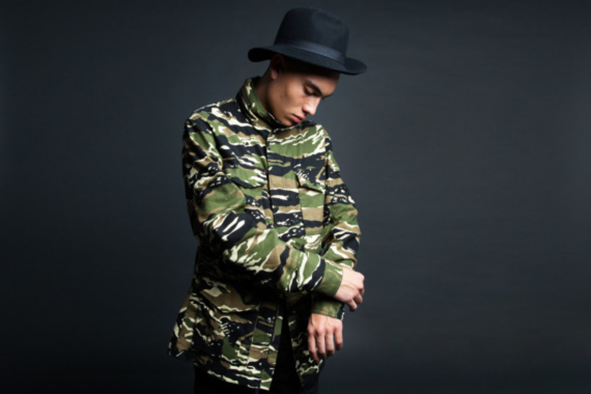 black-scale-winter-2014-collection-lookbook-09