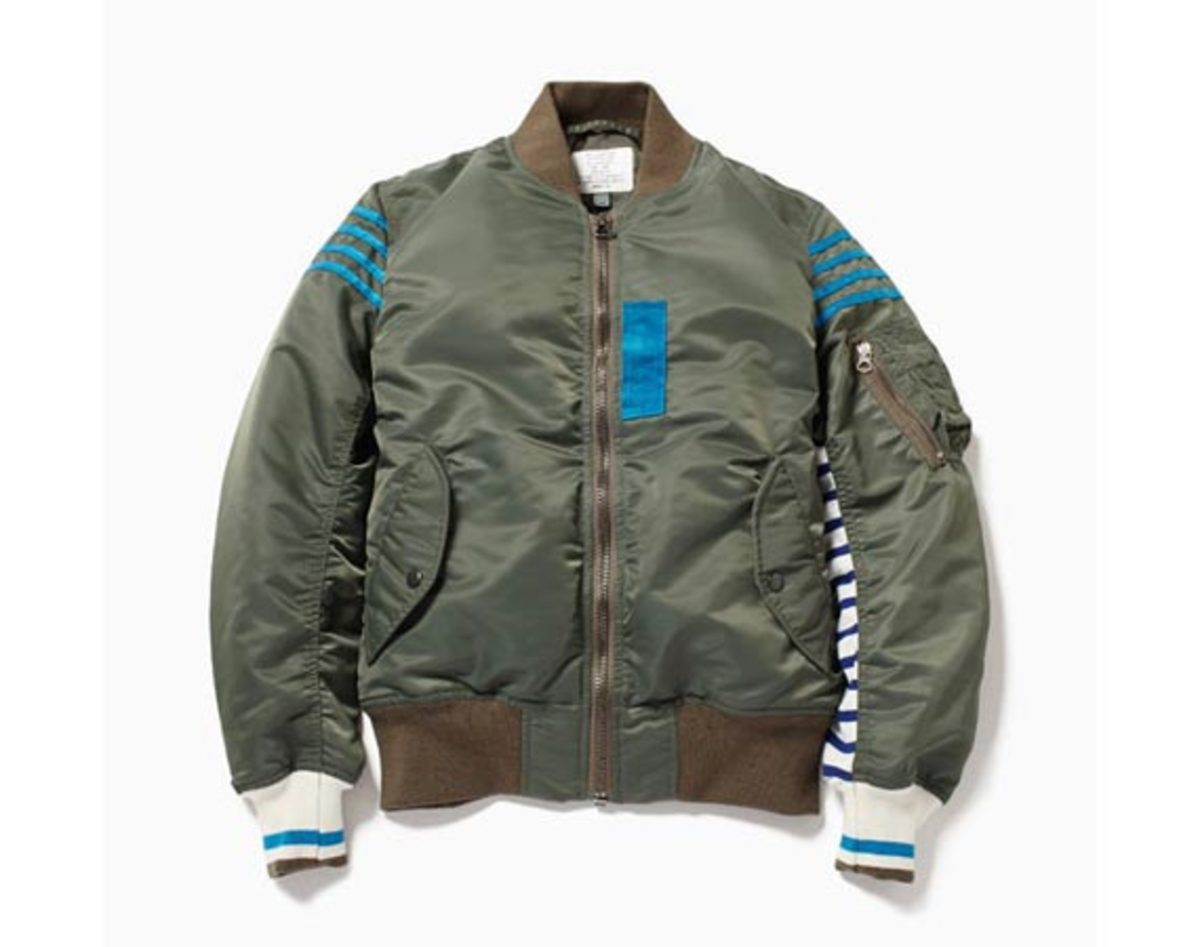 avirex-fragment-design-ma-1-jacket-00