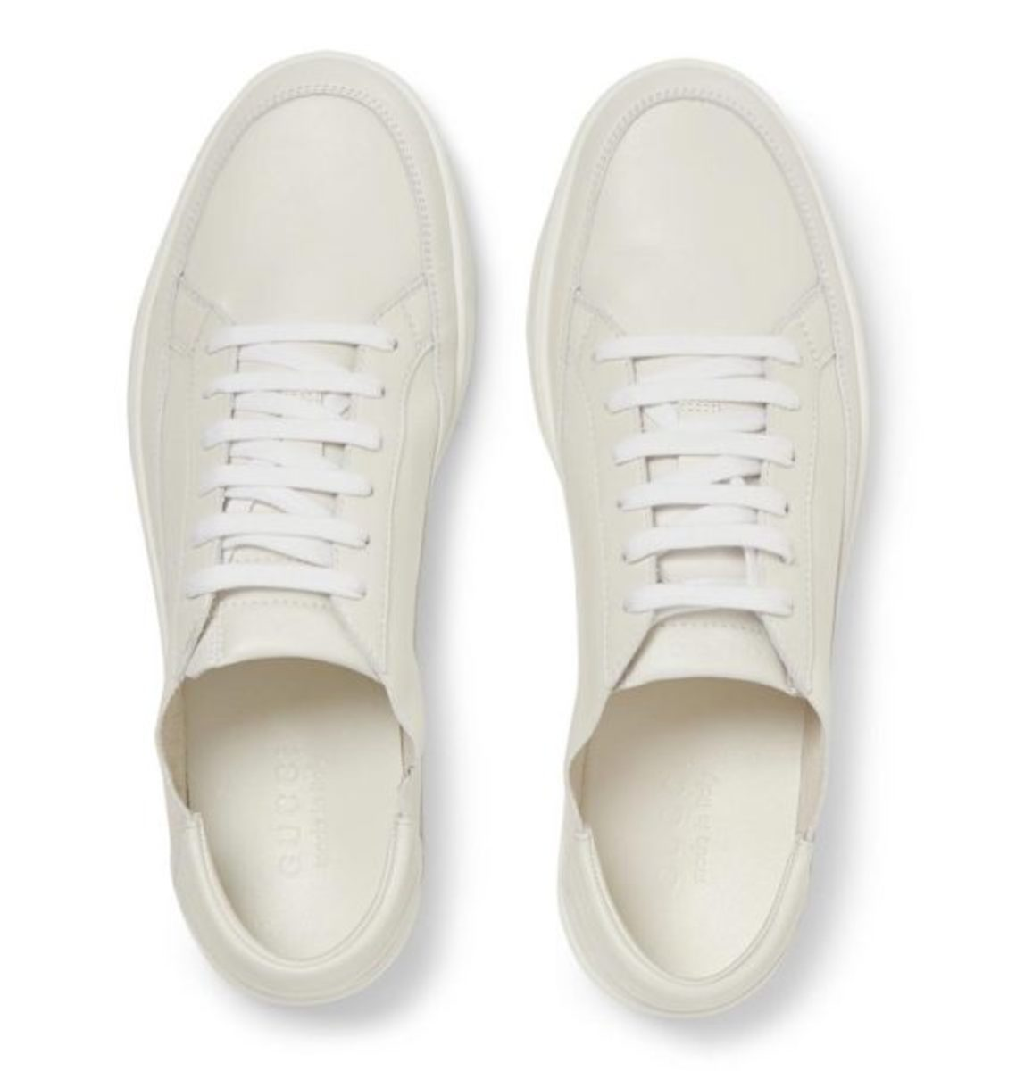gucci-leather-low-top-sneakers-05