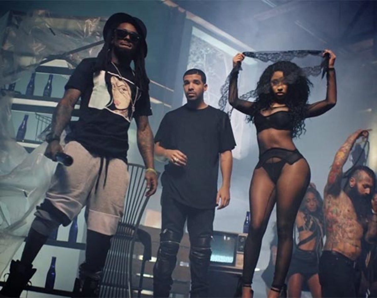 nicki-minaj-only-music-video-00