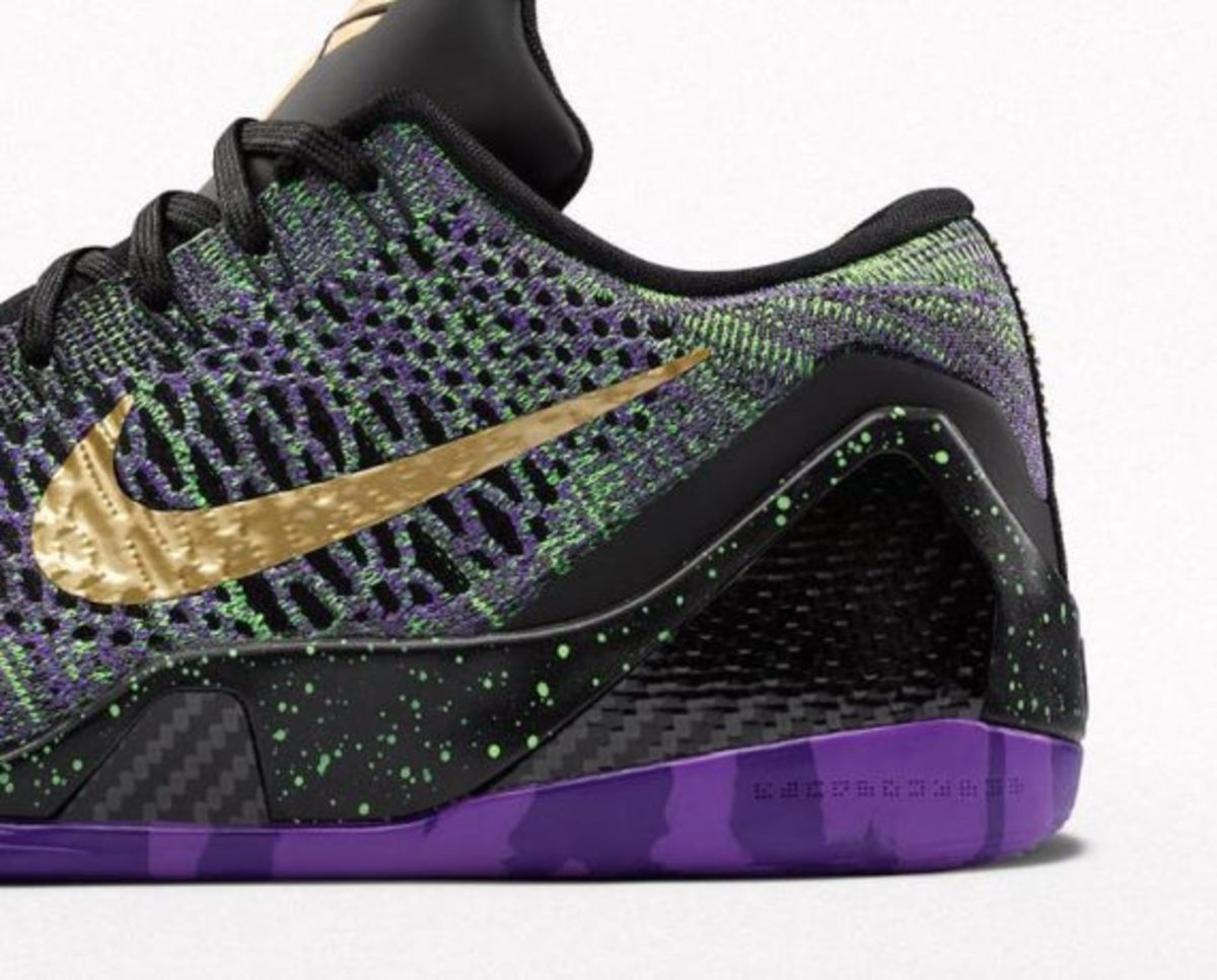 nike-kobe-9-elite-low-mamba-movement-03