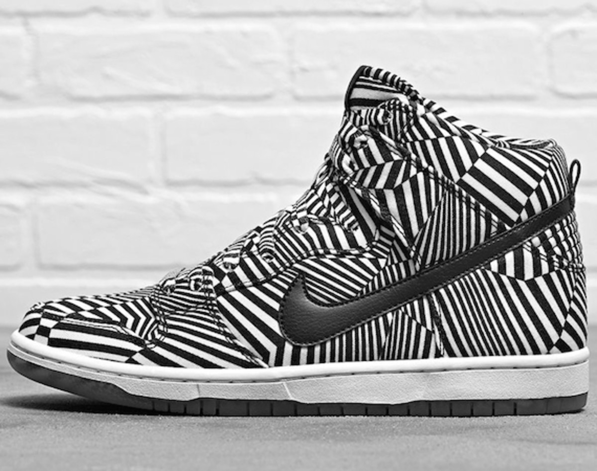 nike-sb-dazzle-collection-00