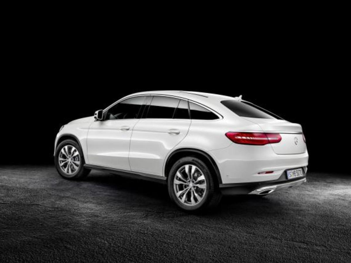 mercedes-gle-coupe-13