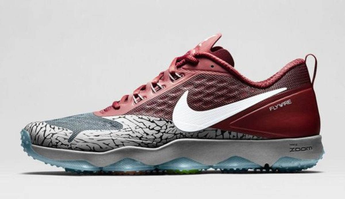 nike-zoom-hypercross-diamond-quest-02