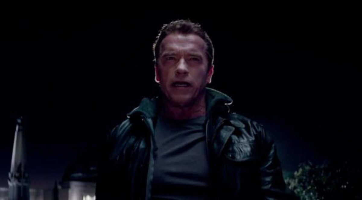 terminator-genisys-official-trailer-video-01