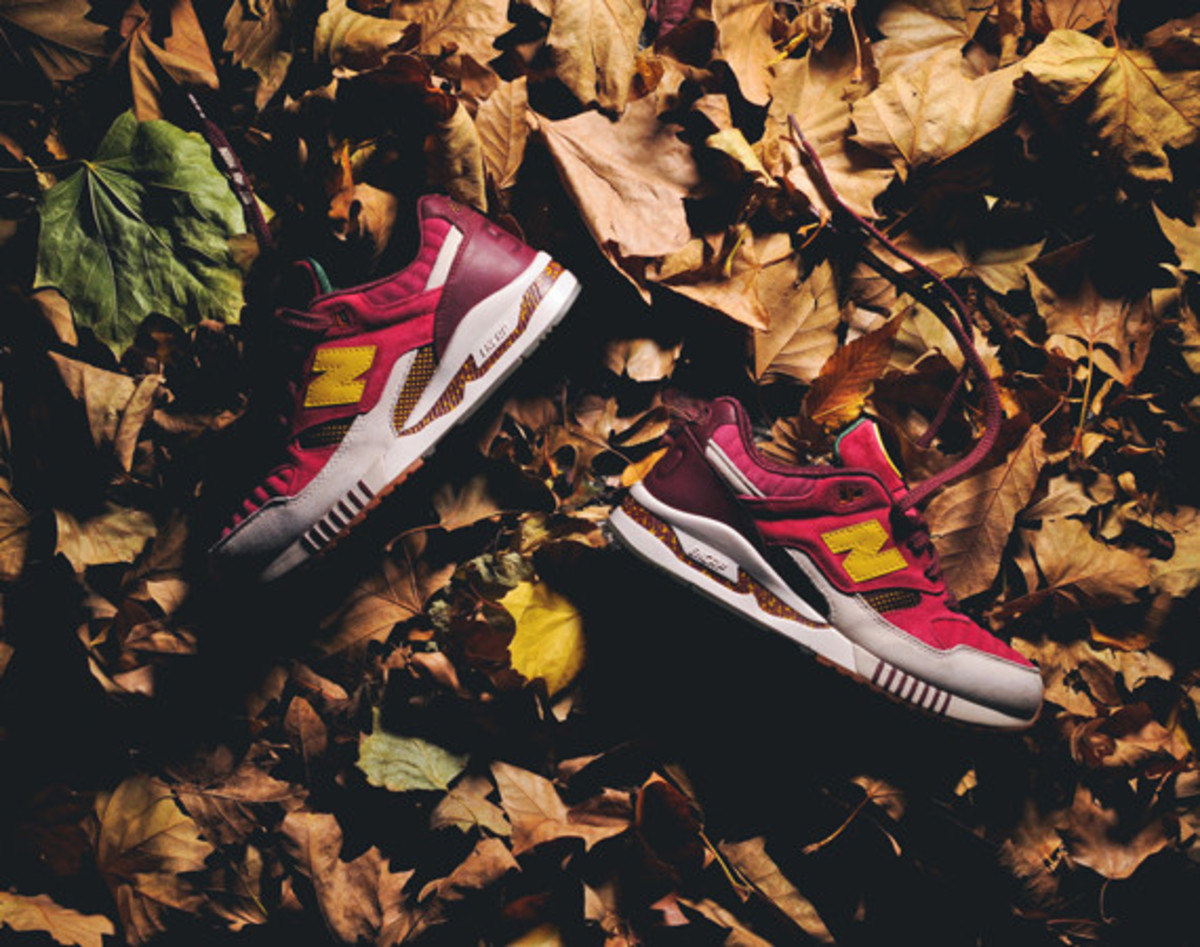 ronnie-fieg-new-balance-530-and-850-a