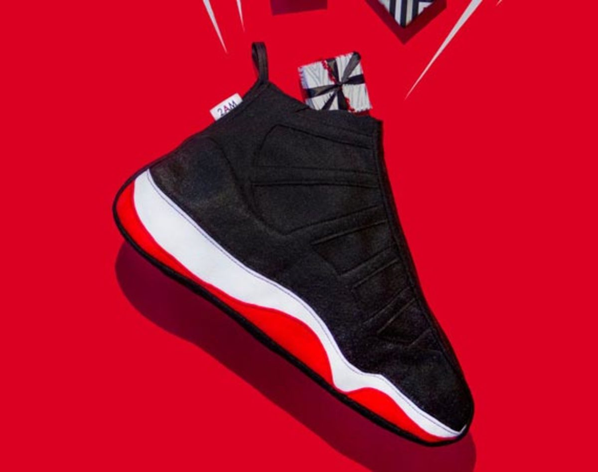 air-jordan-inspired-christmas-stockings-2am-projects-00