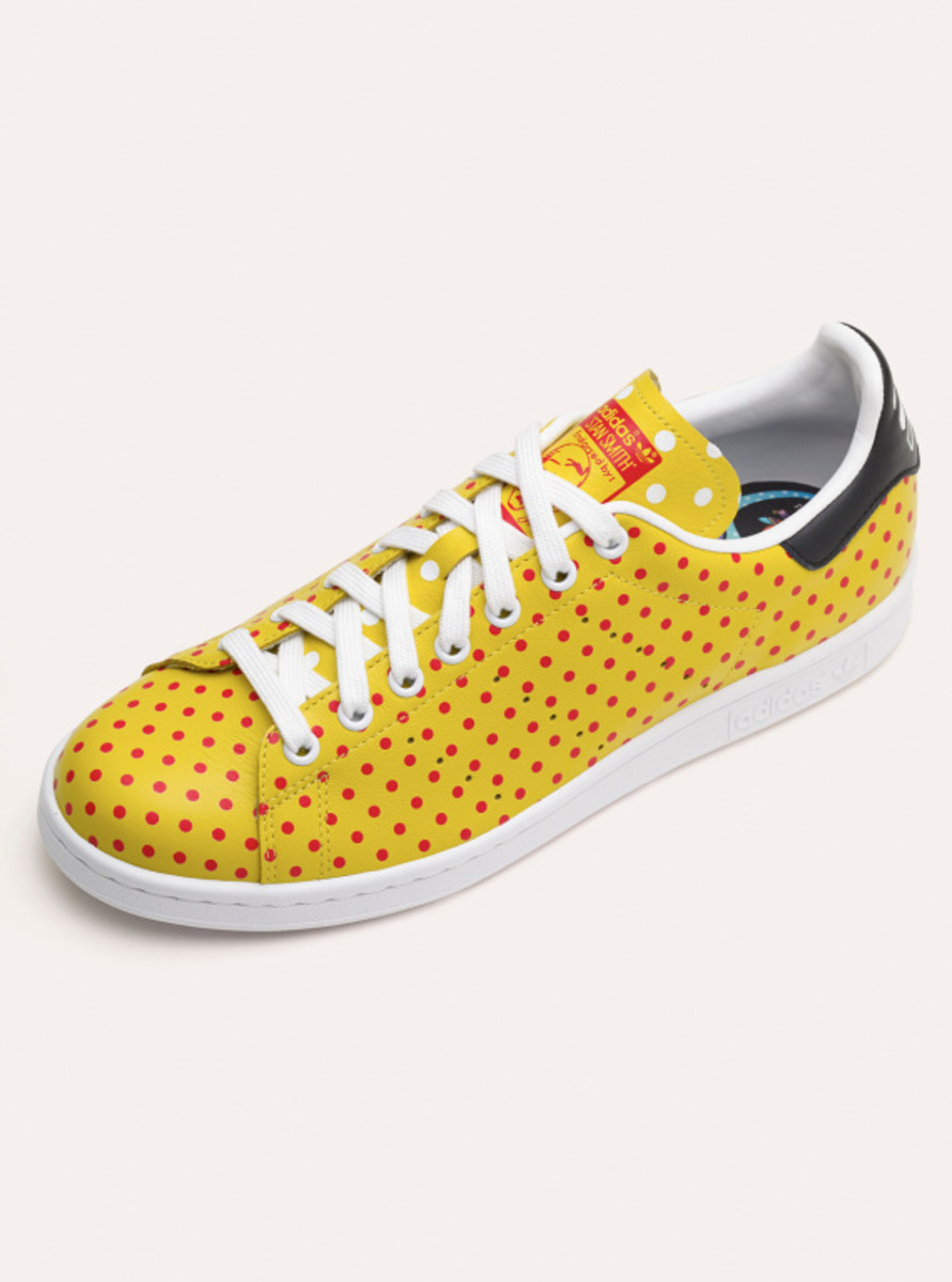 pharrell-williams-adidas-originals-polka-dot-pack-12