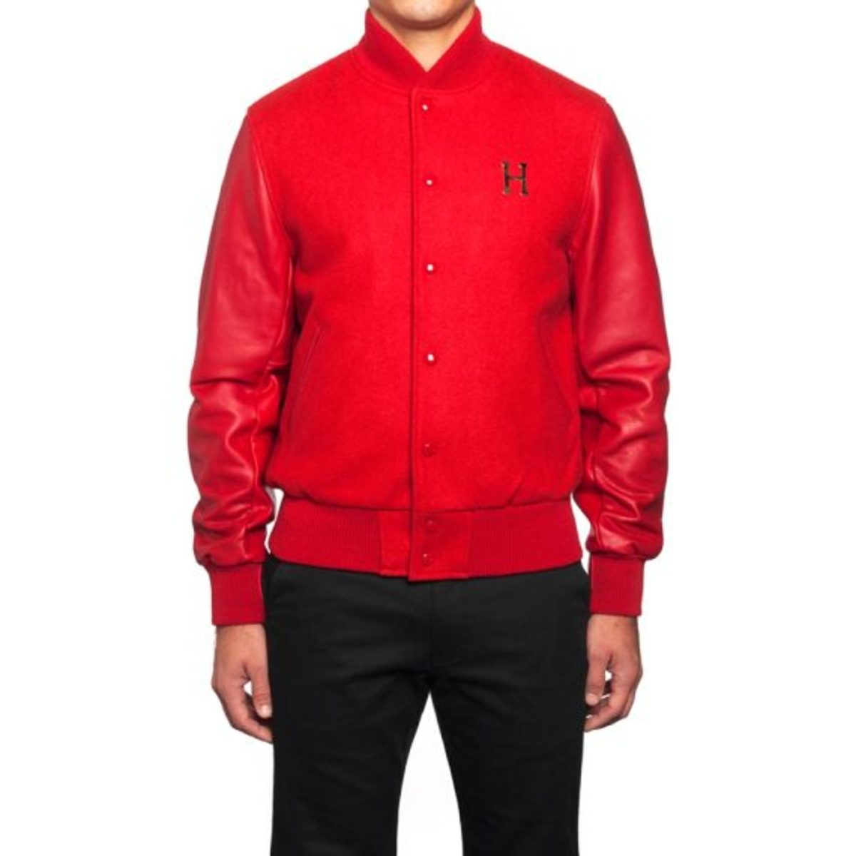 huf-golden-bear-jacket-collection-13