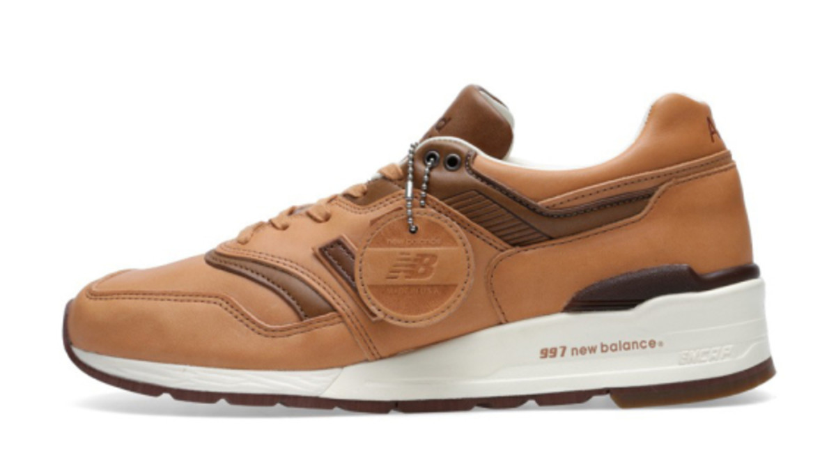new-balance-releases-for-january-2015-04