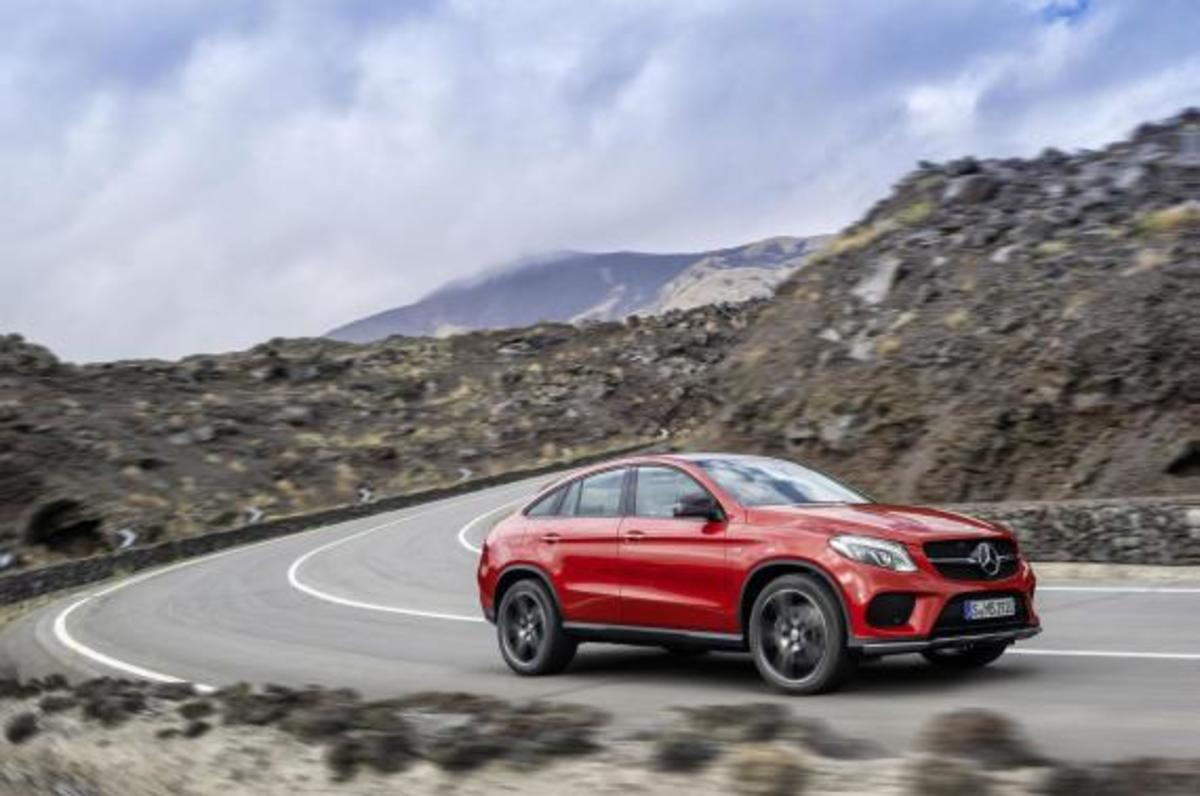 mercedes-gle-coupe-02