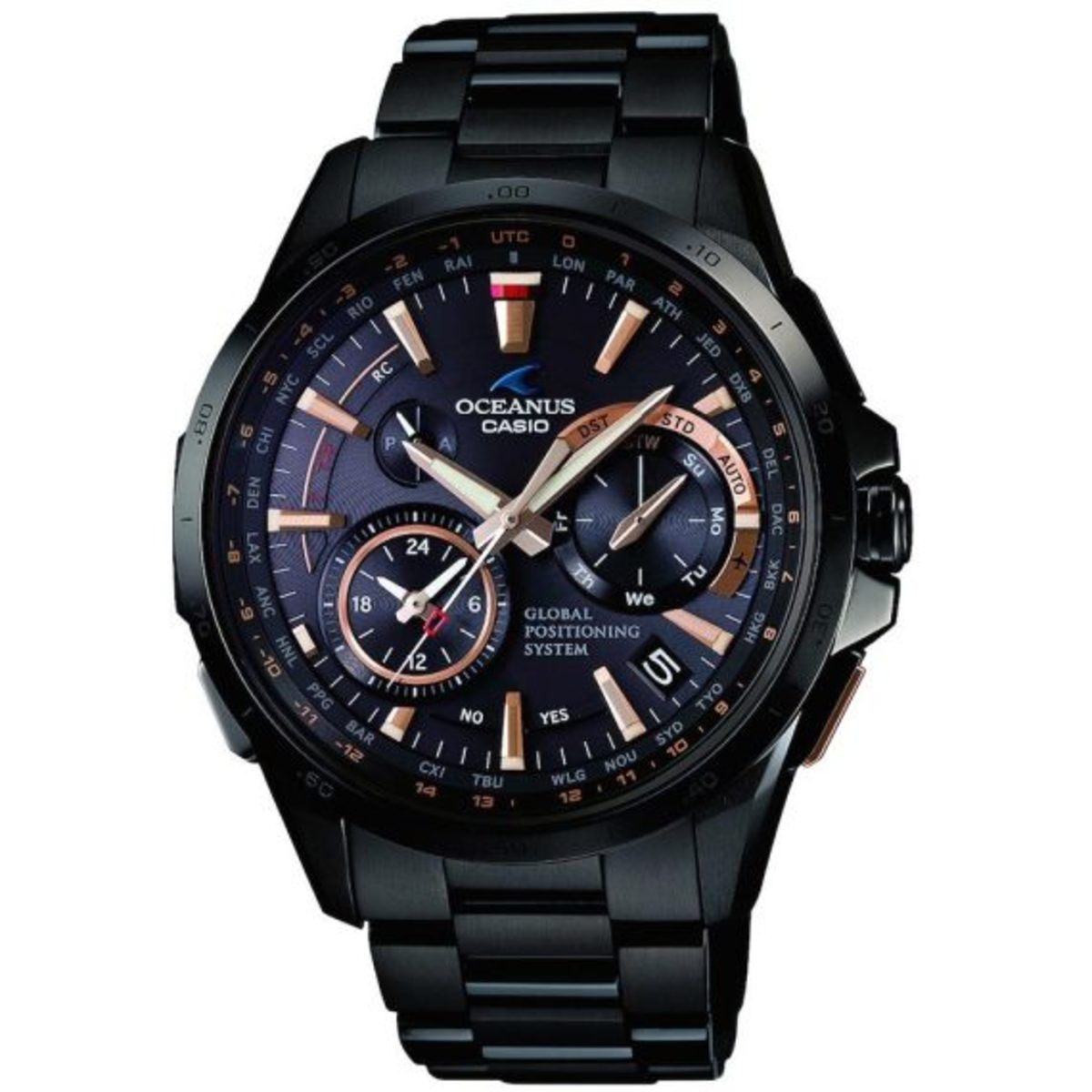 casio-oceanus-ocw-g1000-watch-03