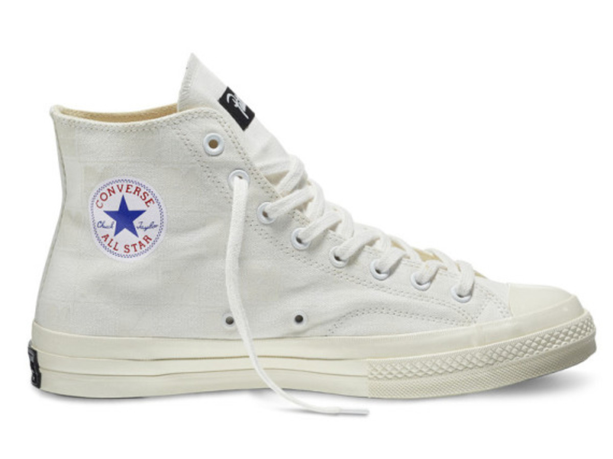 patta-converse-all-star-chuck-70-10-year-anniversary-collection-12