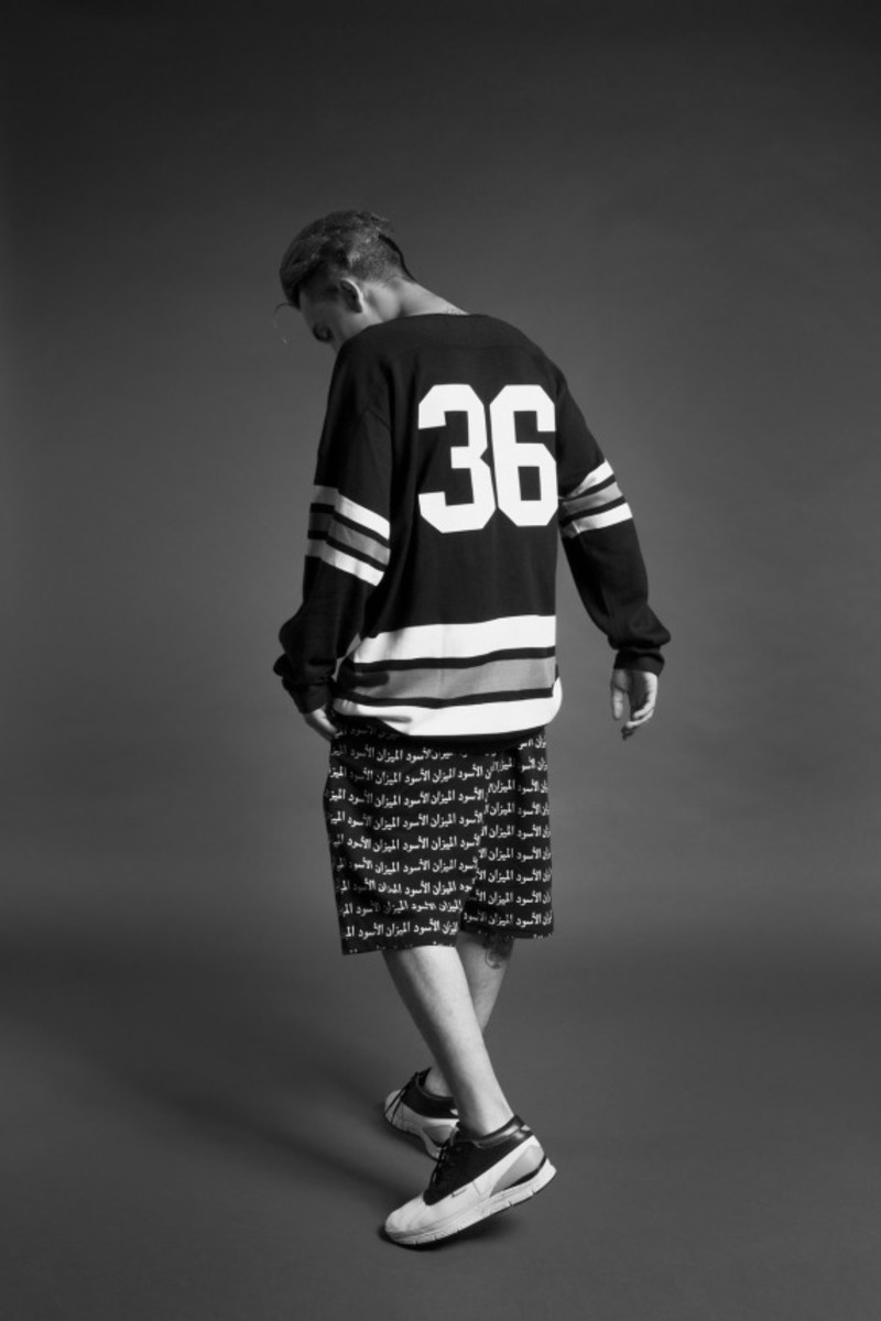 black-scale-winter-2014-collection-lookbook-15