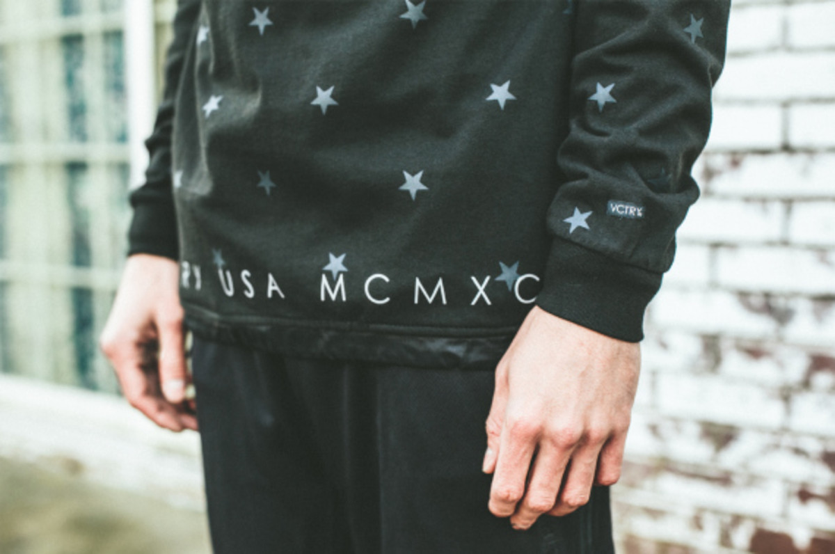 10deep-holiday-2014-vctry-lookbook-07
