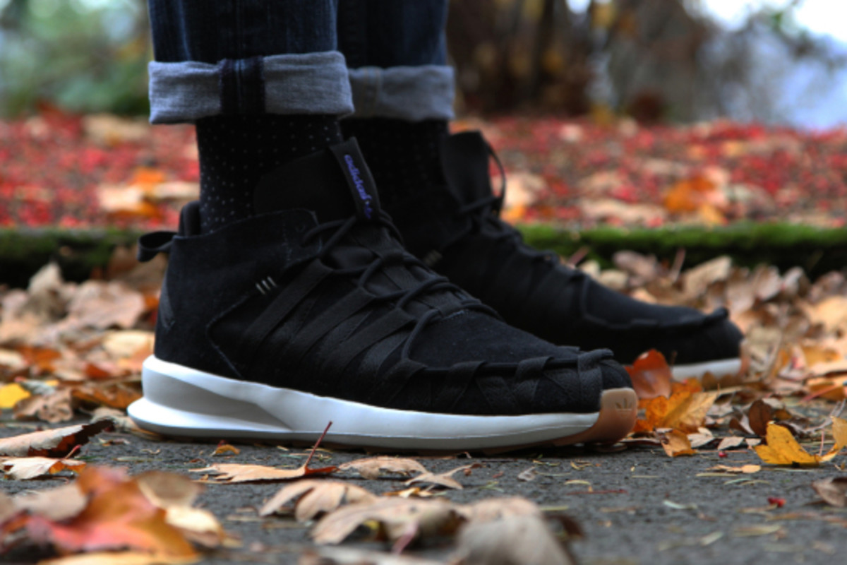adidas-originals-sl-loop-runner-moc-09