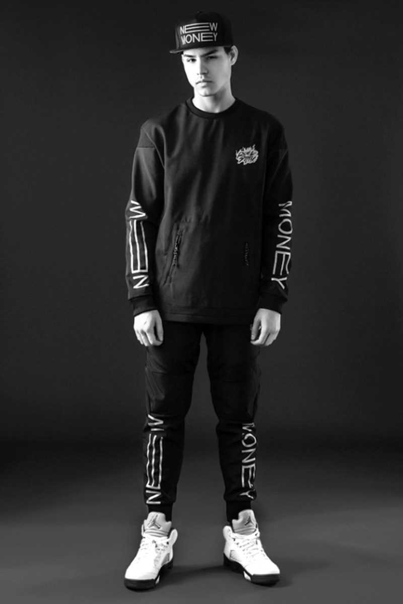 rocksmith-winter-2014-collection-lookbook-02