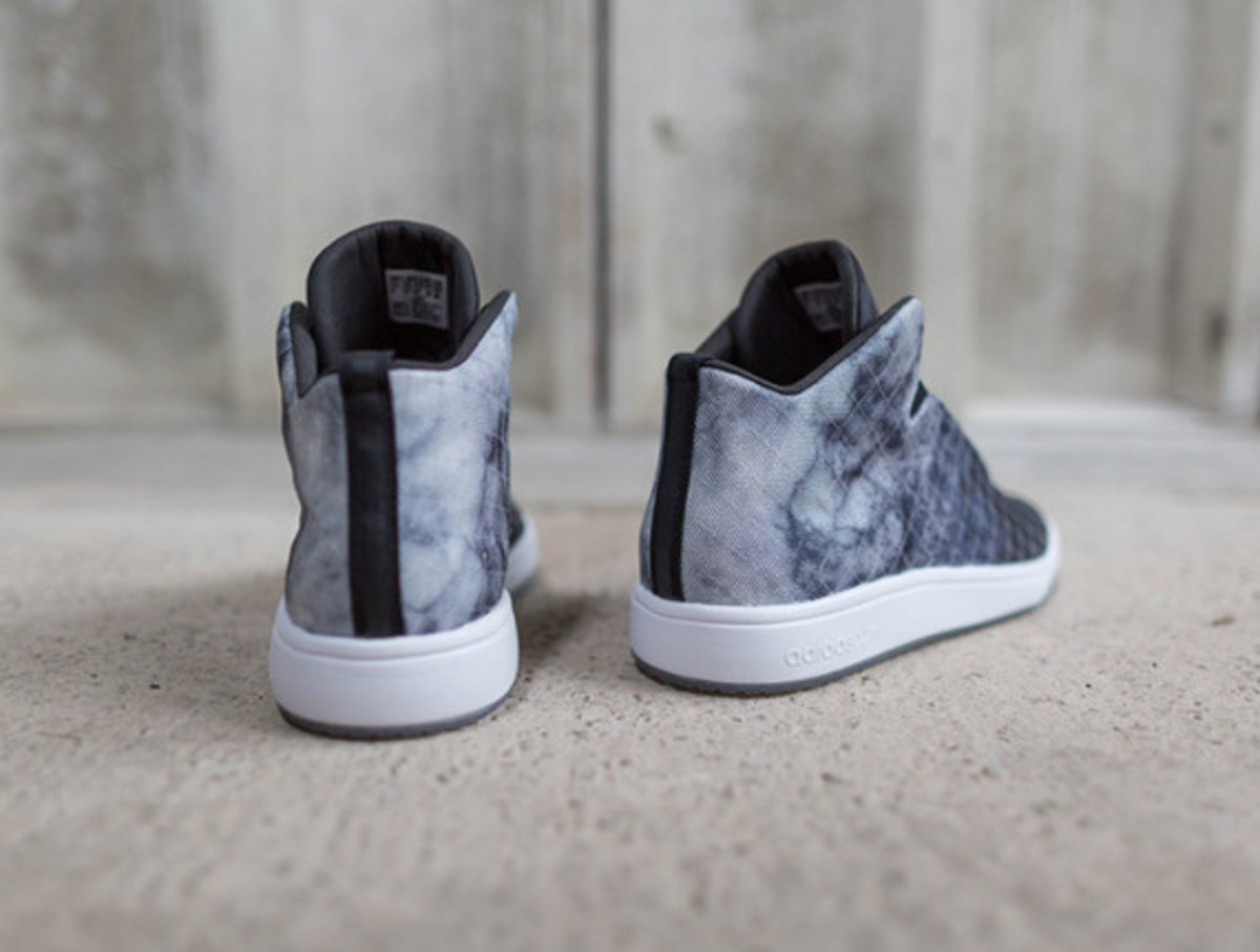 adidas-originals-veritas-mid-progressive-print-pack-04