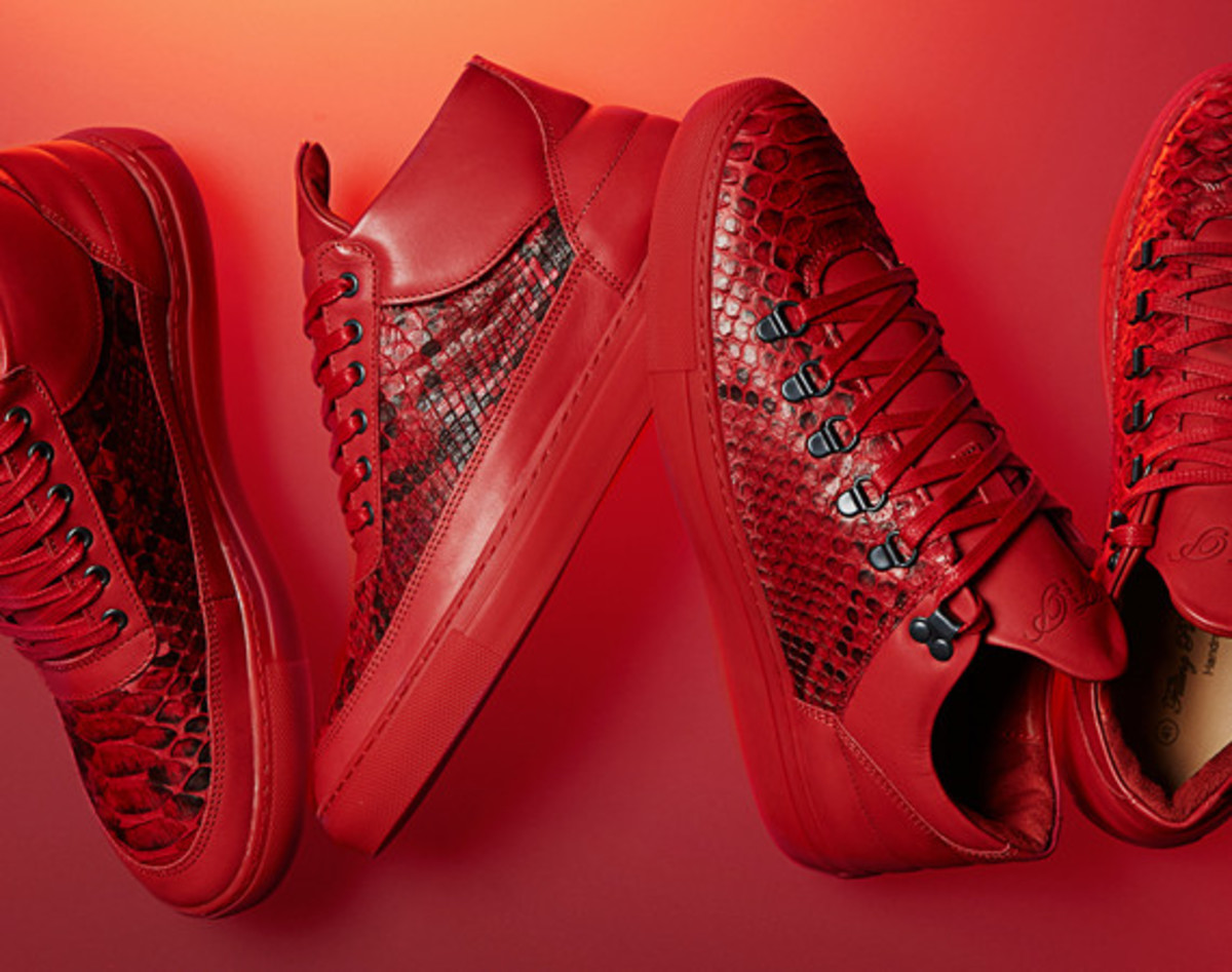 filling-pieces-red-python-pack-end-exclusive-01