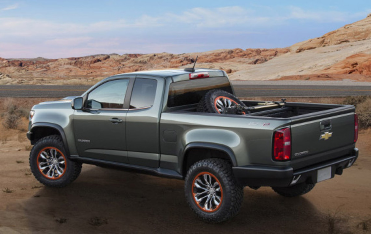 chevy-colorado-zr2-concept-02