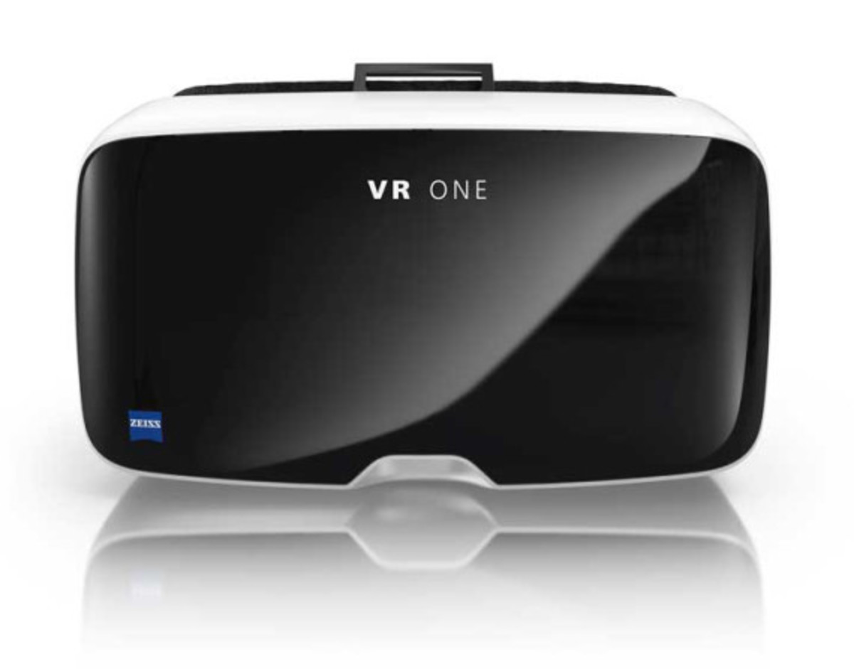 zeiss-vr-one-03