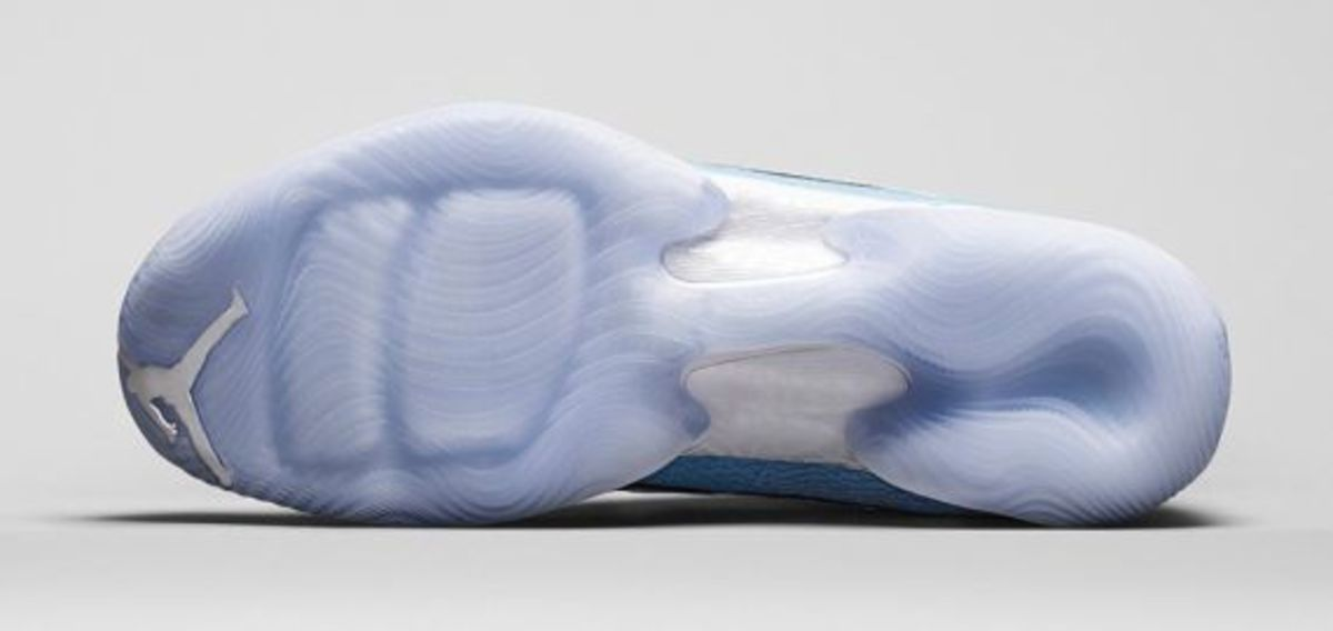 air-jordan-29-legend-blue-nikestore-release-06