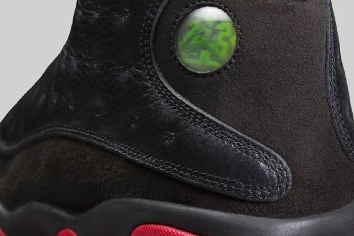 air-jordan-13-retro-black-gym-red-03