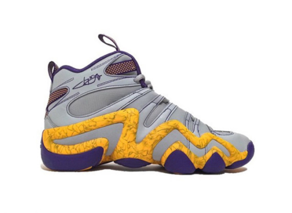 adidas-crazy-8-jeremy-lin-lakers-01