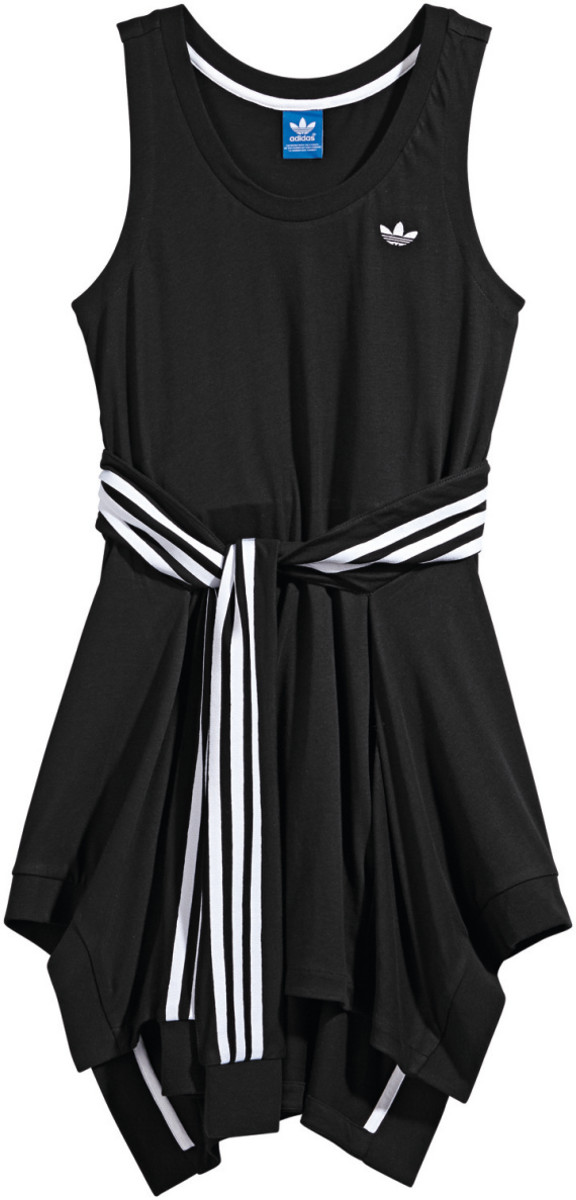 adidas couture collection - 50% remise