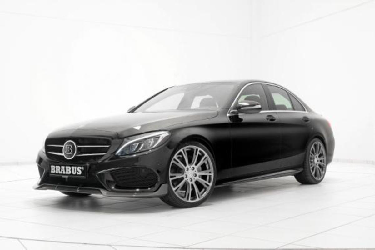 mercedes-c-class-amg-line-tuned-by-brabus-03
