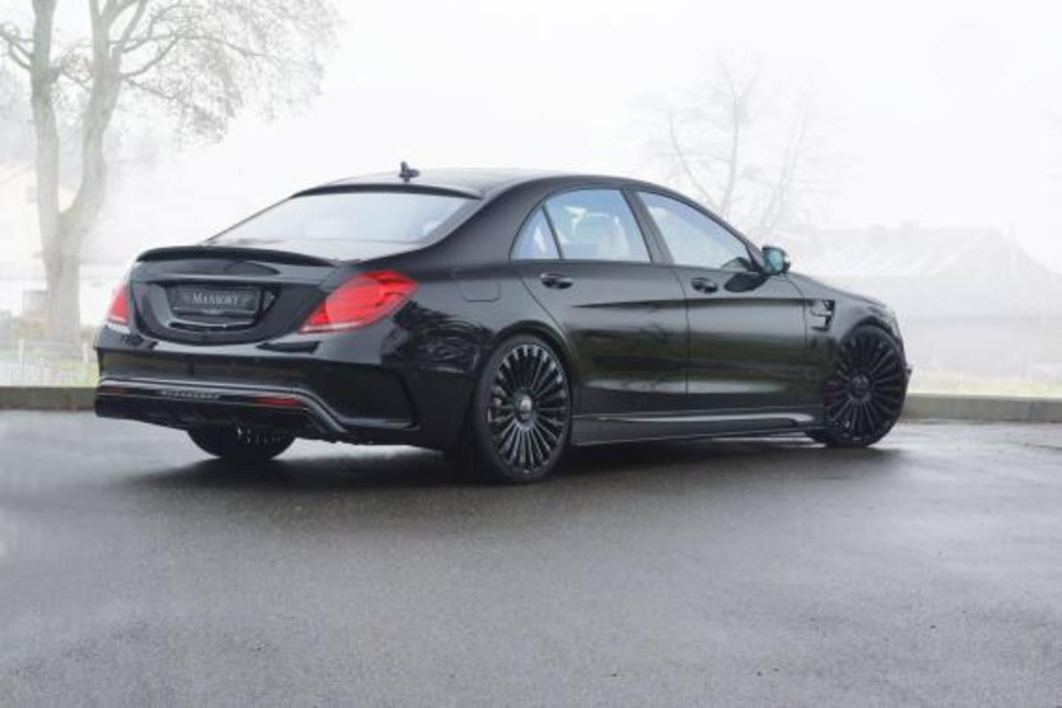 mercedes-s63-amg-tuned-by-mansory-03