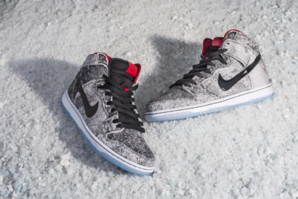 nike-sb-dunk-high-salt-stain-004