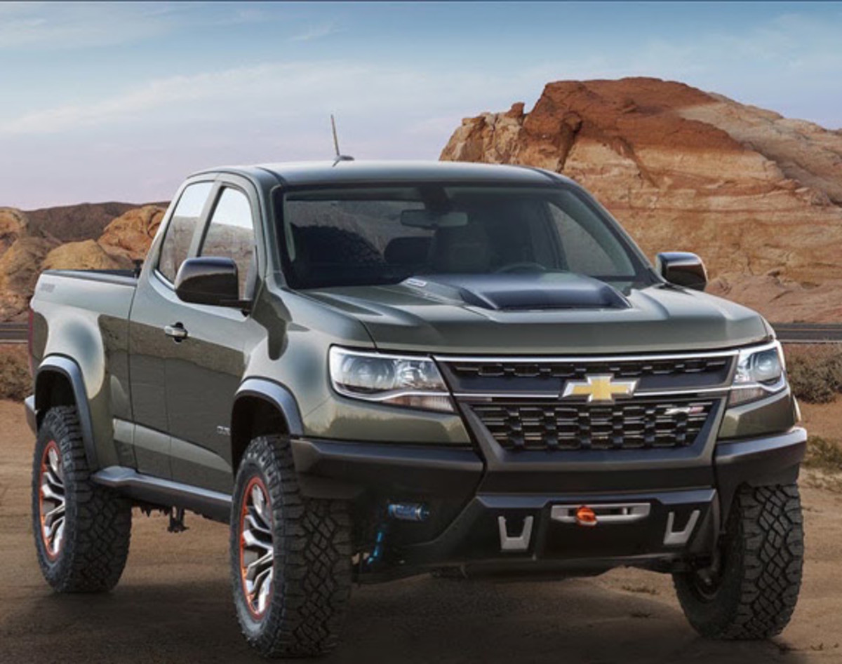 chevy-colorado-zr2-concept-00