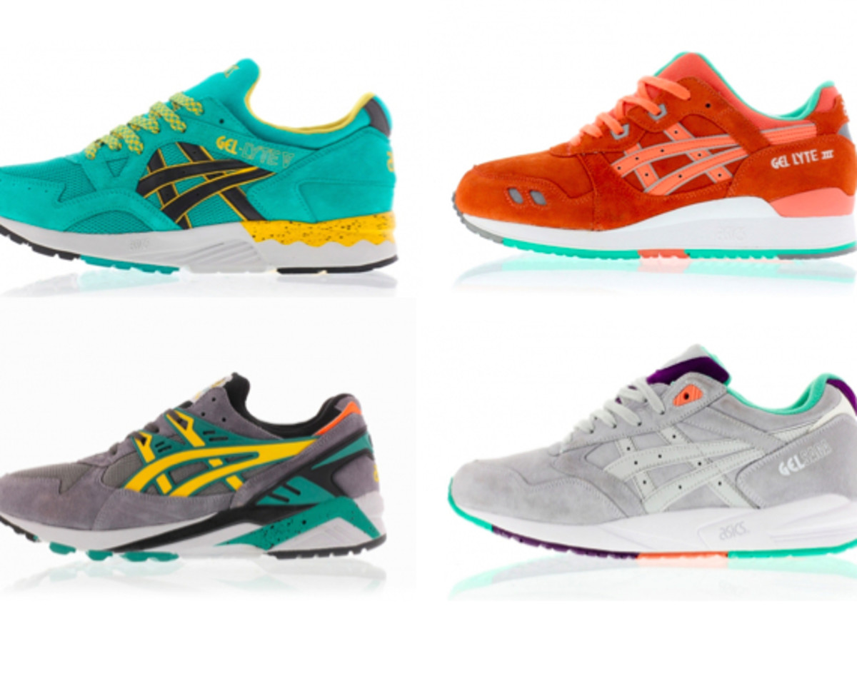 asics-january-2015-preview-00