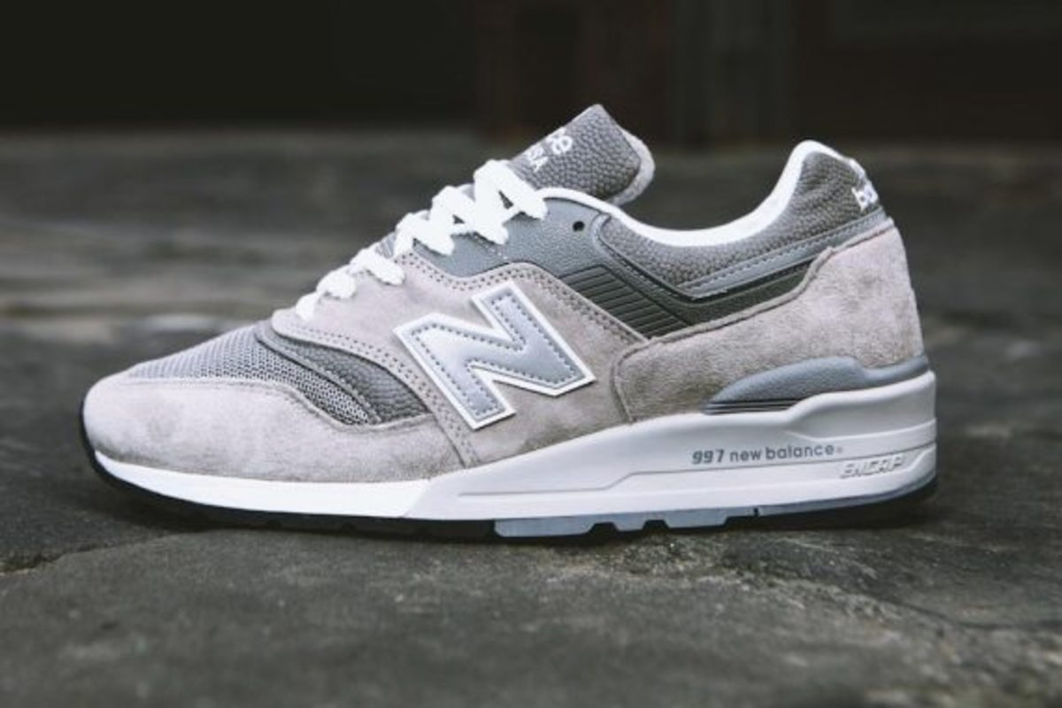 new-balance-m997gy-made-in-usa-up-there-01