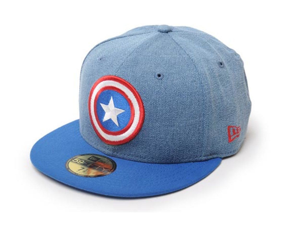 marvel-new-era-captain-america-fitted-cap-00
