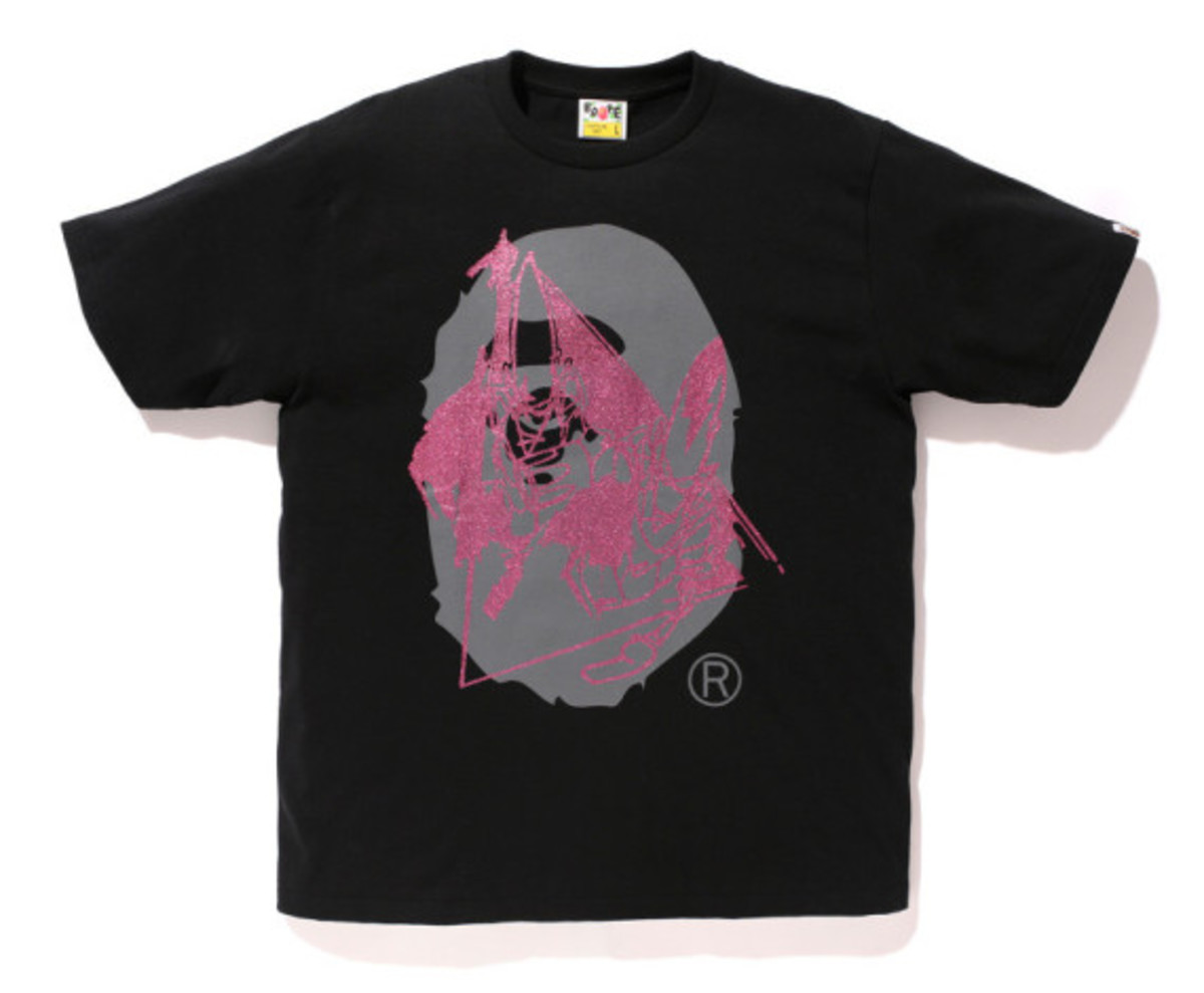 mo-wax-bape-capsule-collection-11