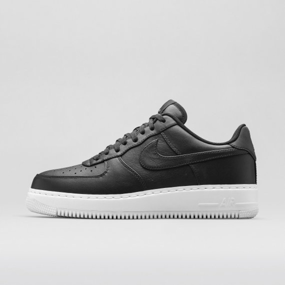 nike-air-force-1-cmft-collection-for-nikelab-07